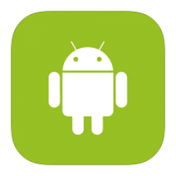 FoundersClick's Free Android App